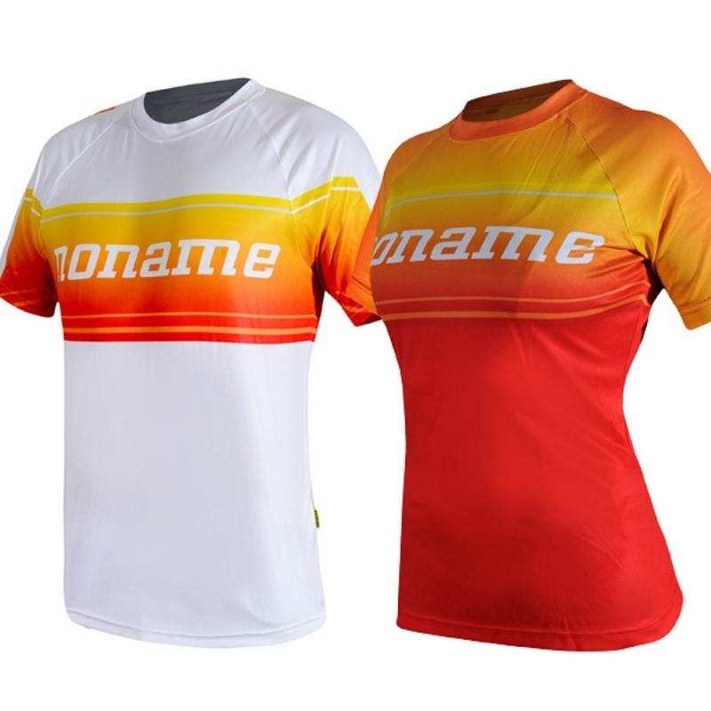 54635407e Camiseta Evento Atacado Preço Sapopemba - Camiseta Evento Esportivo ...