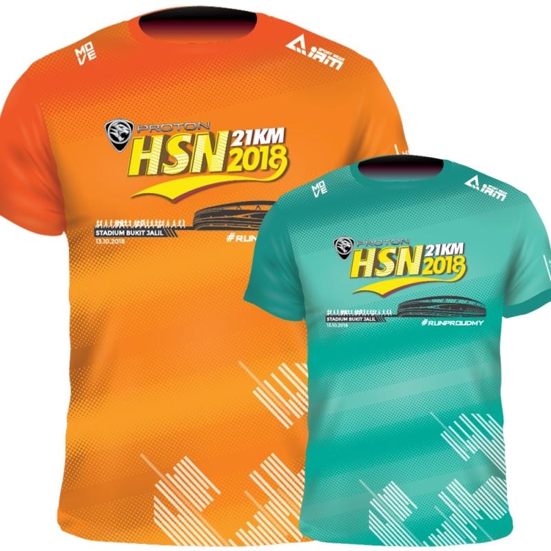 c220719a6 Camisetas de Evento Personalizada Água Funda - Camiseta de Evento  Corporativo