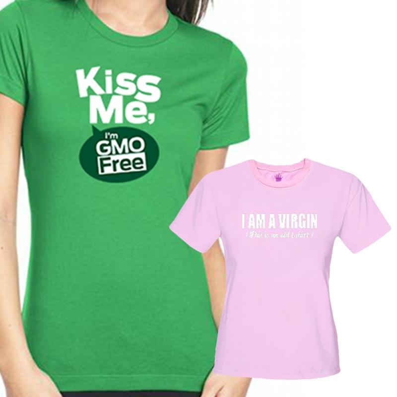 0be851dc3 Camisetas Evento Personalizada Água Branca - Camiseta para Evento Esportivo
