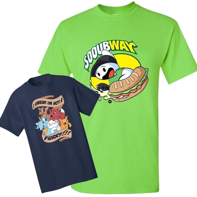 63e937723 Camisetas Personalizada com Logo Cambuci - Camiseta Personalizada Uniforme