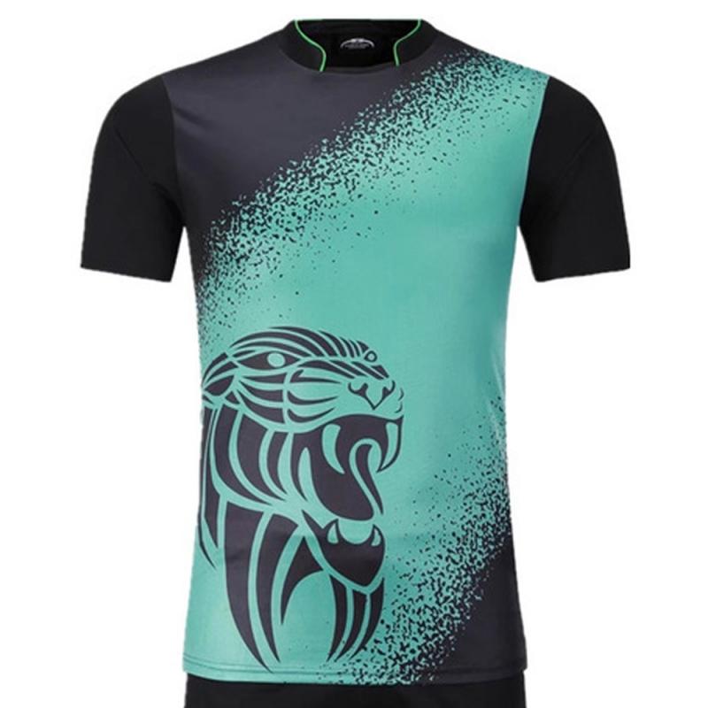 1e91159fc Loja Que Venda Camiseta Personalizada de Futebol Itanhaém - Camiseta  Personalizada Uniforme