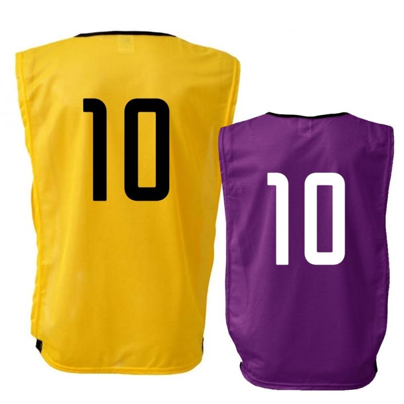 9a228092c quanto custa colete de futebol numerado Conjunto Residencial Butantã