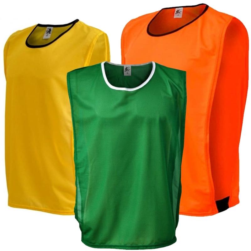 e2ff71819 Quanto Custa Colete para Futebol Infantil Sumaré - Colete de Futebol Society