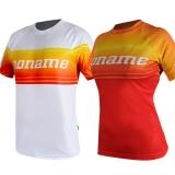 Camiseta de Evento Esportivo - UNIPLACE ARTIGOS ESPORTIVOS 1fbb1b61fe919