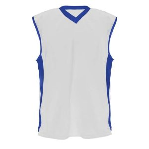 8a34ba62dd Arquivos basquete - UNIPLACE - Coletes e Uniformes Esportivos